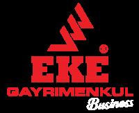 logo-dark-red-min-1024x833 copy
